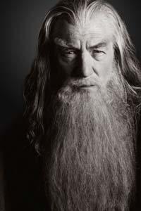 Gandalf, who actually doesn't have much to orchestrate in The Hobbit. He is a Maiar and becomes one of Bilbo's closest friends at the climax. During Bilbo's adventure, he spends much of his time at the White Council where he learns from his fellow Maiar Saruman that the One Ring presumably was washed down to […]