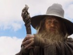 The Hobbit: An Unexpected Journey – Teaser Trailer