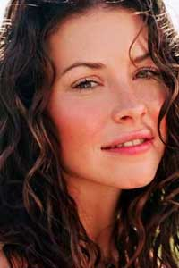 Date of Birth: August 3, 1979 Born in Fort Saskatchewan, Alberta, Evangeline Lilly was discovered by a Ford talent agent on the streets of Kelowna, British Columbia. Six months later, she moved to Vancouver to attend the University of British Columbia and study international relations. After appearing in a few commercials, she chose to give […]