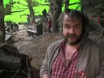 The Hobbit – Official Production Video 4