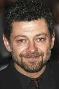 Date of Birth: April 20, 1964 Born and raised in Ruislip, West London, Andy Serkis showed a talent for art when he was young, and wanted to become a painter/graphic artist. He studied visual arts at Lancaster University, but while there, he became interested in the theatre studies department, and discovered a love of acting […]
