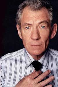 Date of Birth: May 25, 1939 Born in the northern mill town of Burnley, in Lancashire, England, Ian McKellen was the son of a civil engineer. Encouraged by his parents to take an interest in theater, he developed an early fascination with the stage. After his family moved to the mining town of Wigan, McKellen […]