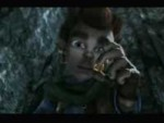 The Hobbit – The Videogame Trailer