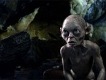 EW calls Gollum #10 most vile villain ever