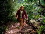 The Hobbit: An Unexpected Journey- TV Spot 2
