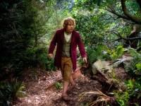 The Hobbit: An Unexpected Journey- TV Spot 2