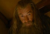 The Hobbit: An Unexpected Journey – Trailer