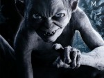 New Hobbit character posters revealed!