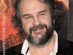 Peter Jackson will work on smaller films after The Hobbit
