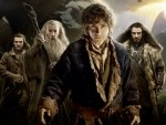 Empire reveals five new The Hobbit magazine covers