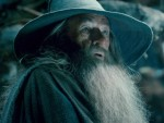 Ian McKellen admits he doesn't get Hobbit plot