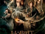 Visual Effects Society Award for Desolation of Smaug